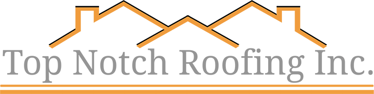 Top Notch Roofing Inc.